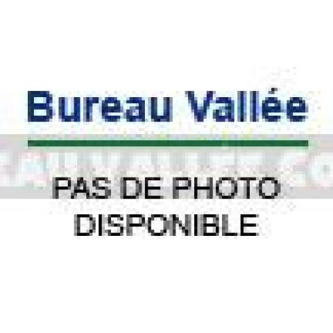 10 Pochette Plastique Adhsive Pour Porte Carte De Visite